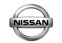 Nissan Video integration